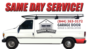 Grage Door Repair Boca Raton