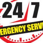 Garage Door Repair 24/7 Boca Raton