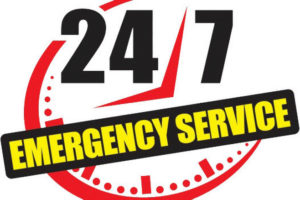 Water Damage 24/7 in Gramercy Park 24/7 Gramercy Park